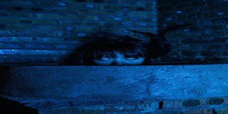 【朝阳区 AYO艺术逃脱·沉浸密室】经典剧本IP!【马家绝零•起源】身临其境沉浸感爆棚~最初的起源,复仇的开端……