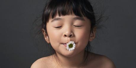 【 JUJIAO KIDS儿童摄影 只是孩子系列】29.9元享高品质儿童摄影!\t10幅底片(含3幅精修)!关注情绪,而非技巧!