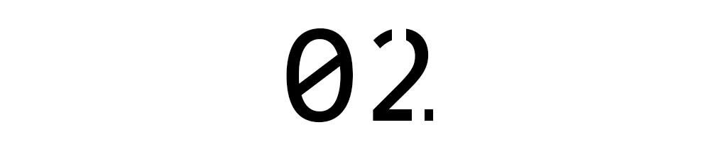 【九赫火锅】菜品升级!仅需89元抢【九赫火锅】价值455元满江红4人套餐!包含4锅底!更有海鲜大咖!吃到腿软!速速抢购!