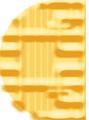 【自提•无需预约】【新街口•德基广场】缠绕颈间的风情!仅69元起抢门市价298元【阖天下传家宝】珠宝套餐:三叶花耳钉、几何项链,天鹅颈上的魅力,让你的穿搭更显质感!