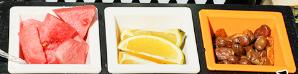 【无需预约·春节通用】【市中心的的蹦迪圣地】仅29.9元抢门市价290元【天籁时代】夜场酒水套餐!乐堡啤酒一打,果盘一份!